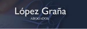 LÓPEZ GRAÑA ABOGADOS