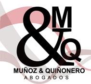MUÑOZ & QUIÑONERO ABOGADOS