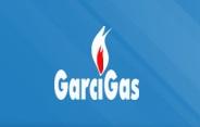 GARCIGAS