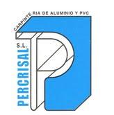 PERCRISAL,S.L.