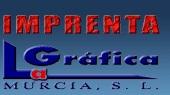 LA GRAFICA MURCIA S.L.