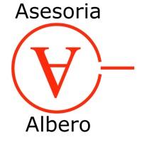 ASESORIA ALBERO