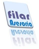 ASESORÍA FILAR
