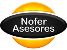 NOFER ASESORES