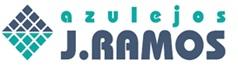 AZULEJOS J. RAMOS