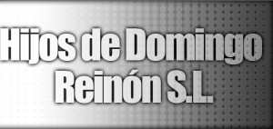 HIJOS DE DOMINGO REINÓN S.L.