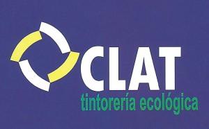 CLAT. Tintorería Ecológica.