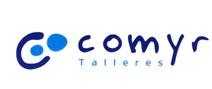 TALLERES COMYR
