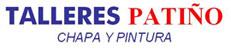 TALLERES PATIÑO S.A.