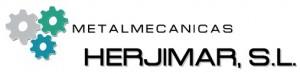 METALMECÁNICAS HERJIMAR