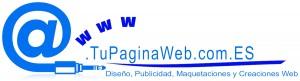 Creaciones :: TuPaginaWeb.com.ES