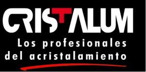 CRISTALUM