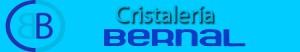 CRISTALERÍA BERNAL