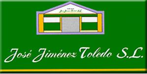 ENREJADOS JIMÉNEZ TOLEDO