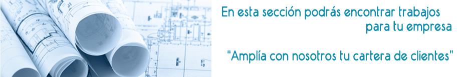 Toda la oferta de trabajos en Mazarrón en Clickbuy